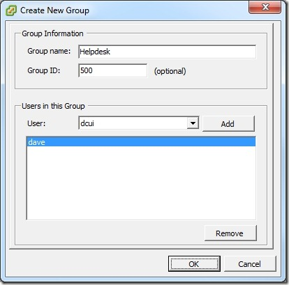 Add_Permissions_New_Group
