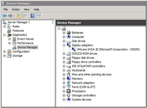 Device_Manager_VMware_SVGA_3D
