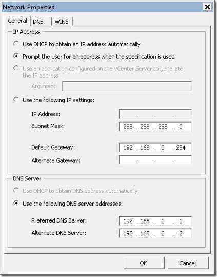 New_Customisation_NIC_Settings