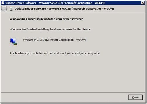 VMware_SVGA_3D