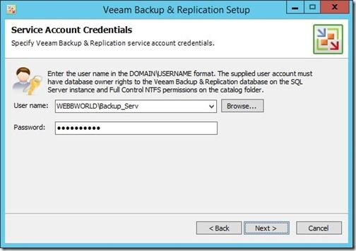Service_Account_Credentials