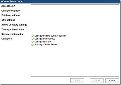 Configuration_Complete