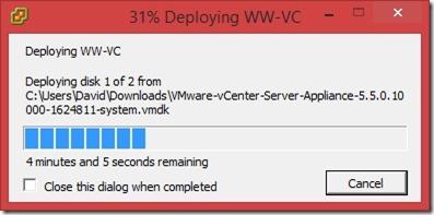 Deploying_VM