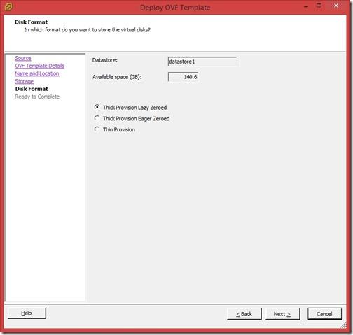 Disk_Format