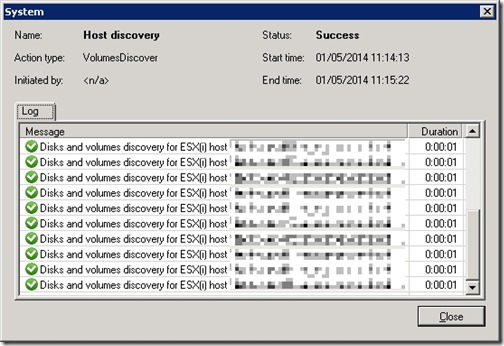 Host_Discovery