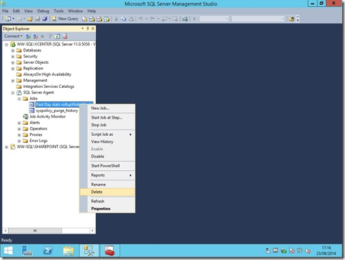 SQL_Management_Studio