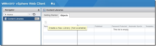 Create_New_Library