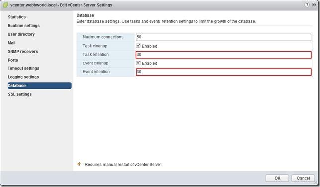 Database_Settings