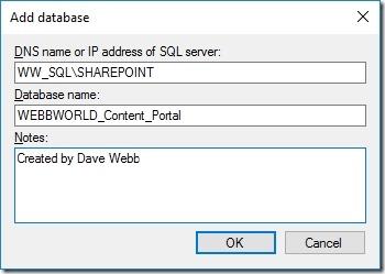 Add_Database